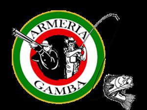 Armeria Gamba Roma | Lariano