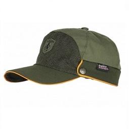 Berretti-cappelli