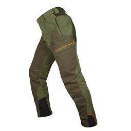 Pantaloni da Caccia